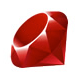 Package ruby